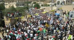 """الذكرى السنوية السابعة لشهيد الدولة الفلسطينية """"194"""" الشهيد عصام كمال بدران عوده"""
