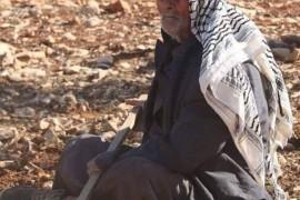 """الحاج محمد عبد القادر حسن """"ابو صالح"""" في ذمة الله"""