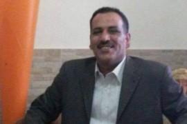 السيد مروان عبد الحميد محمد ابو ريده في ذمة الله