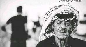 """الحاج ساري قاسم كنعان """"ابو قاسم"""" في ذمة الله"""