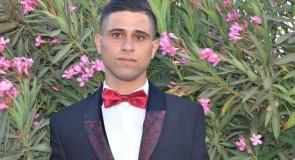 تهنئة للشاب اوس محمد شحاده عوده بمناسبة الزواج