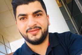 تهنئة للشاب صقر محمود عبد العزيز حسن بمناسبة الزواج