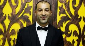 تهنئة للشاب محمد خميس عبد الرازق أبو سرور بمناسبة الزواج
