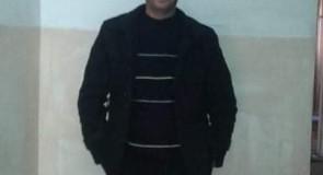 الشاب محمد فايز محمود الوادي في ذمة الله